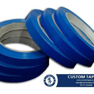 blue-bagneck-6rolls