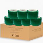 green-bag-neck-tape
