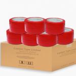red-bag-neck-tape