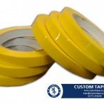 yellow-bag-neck-tape