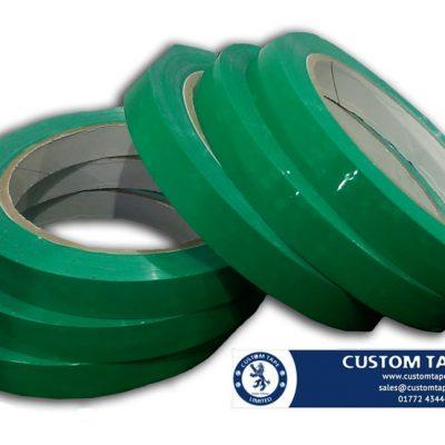 green-bagneck-6rolls